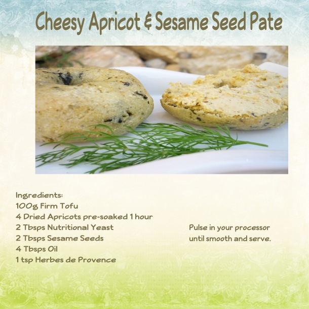 cheesy apricot & sesame seed pate_edited-2