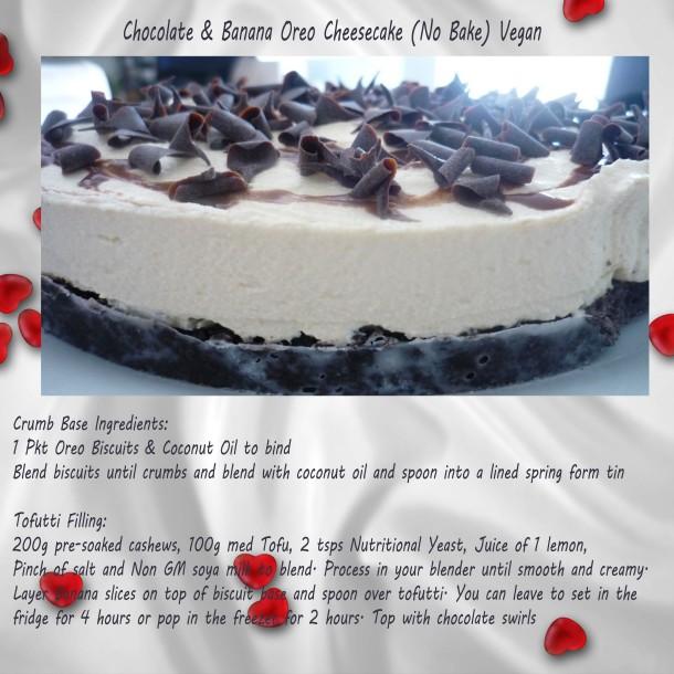 Chocolate & Banana Oreo Cheesecake_edited-2