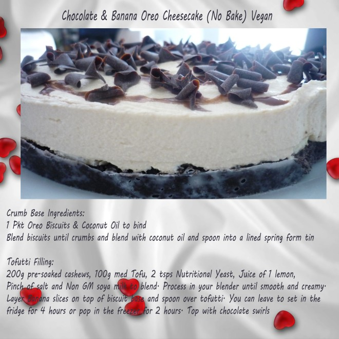 Chocolate & Banana Oreo Cheesecake_edited-2