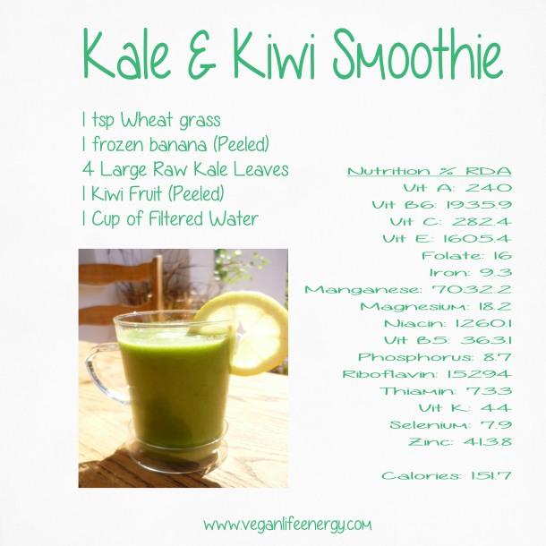 kale & Kiwi smoothie_edited-1