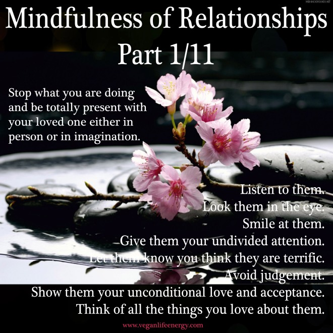 mindfulness of relationships pt 1_edited-2
