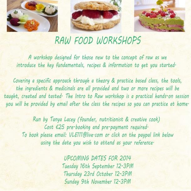 Raw Food Workshops_edited-1