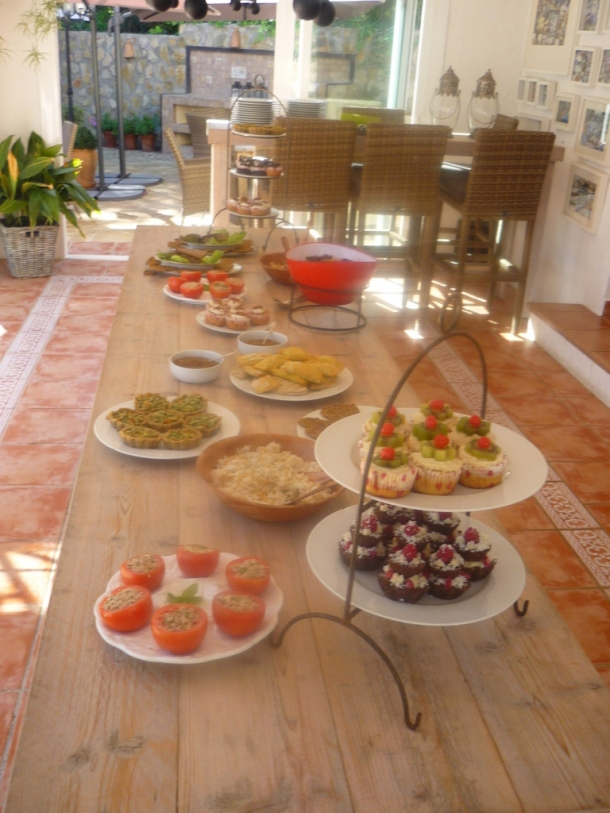 catering08-10-015