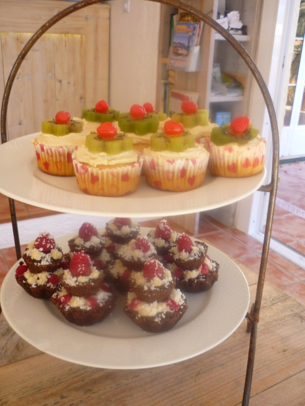 catering08-10-14 006