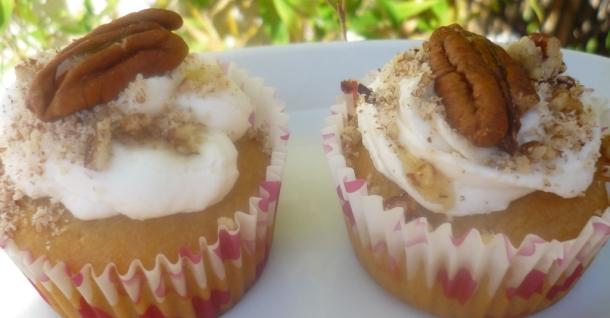 cupcakes 022