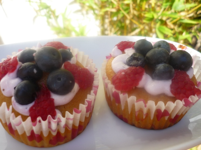 cupcakes 023