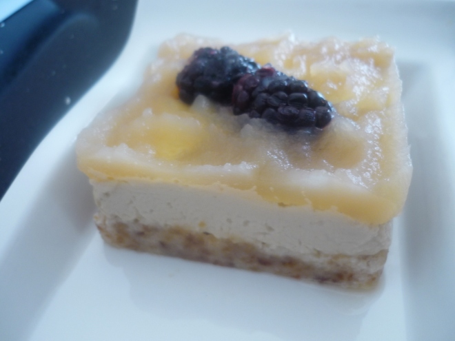 raw autumnal competition tart 001-001