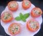 stuffed meditteranean tomatoes 001