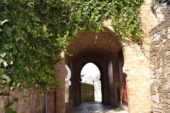 Castillo-de-Dénia-590x394