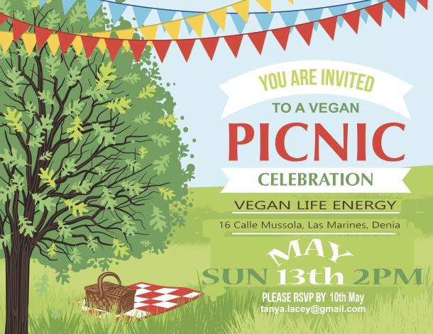 picnicmay13.jpg